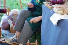 2015-09-06 The Dorset County Show 2015.  (263)263