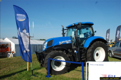 2015-09-06 The Dorset County Show 2015.  (29)029