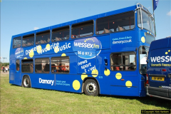 2015-09-06 The Dorset County Show 2015.  (300)300
