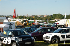 2015-09-06 The Dorset County Show 2015.  (54)054