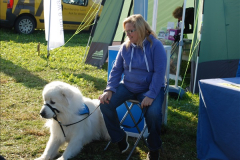 2015-09-06 The Dorset County Show 2015.  (59)059