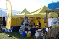 2015-09-06 The Dorset County Show 2015.  (61)061