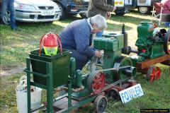2015-09-06 The Dorset County Show 2015.  (73)073