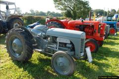 2015-09-06 The Dorset County Show 2015.  (94)094