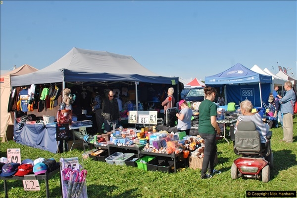 2017-09-02 The Dorset County Show 2017.  (118)118