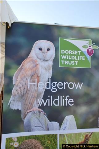 2017-09-02 The Dorset County Show 2017.  (213)213
