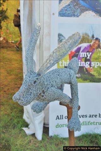 2017-09-02 The Dorset County Show 2017.  (214)214