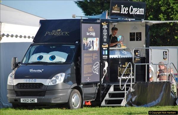 2017-09-02 The Dorset County Show 2017.  (24)024