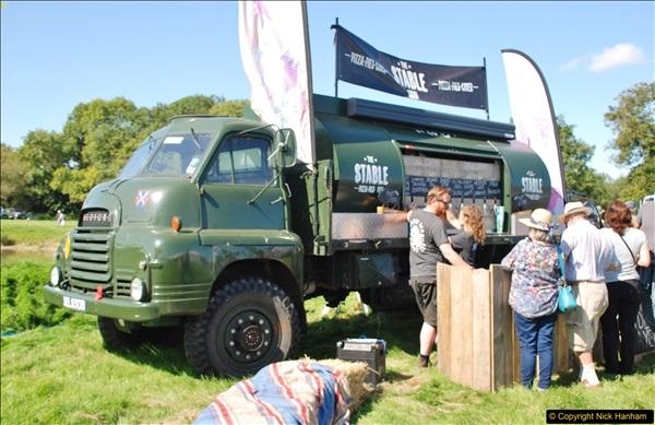 2017-09-02 The Dorset County Show 2017.  (293)293