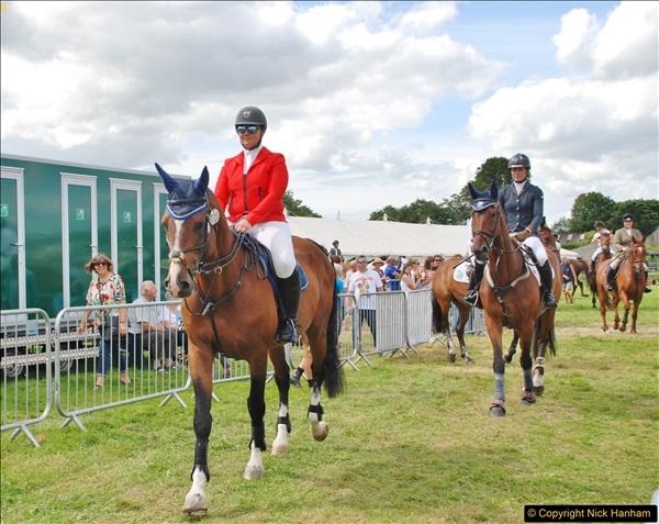 2017-09-02 The Dorset County Show 2017.  (367)367