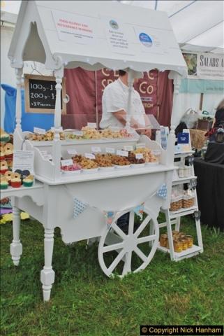 2017-09-02 The Dorset County Show 2017.  (38)038