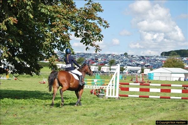 2017-09-02 The Dorset County Show 2017.  (384)384
