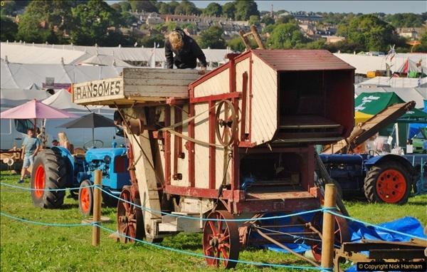 2017-09-02 The Dorset County Show 2017.  (61)061
