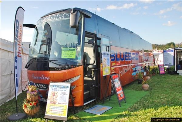 2017-09-02 The Dorset County Show 2017.  (83)083