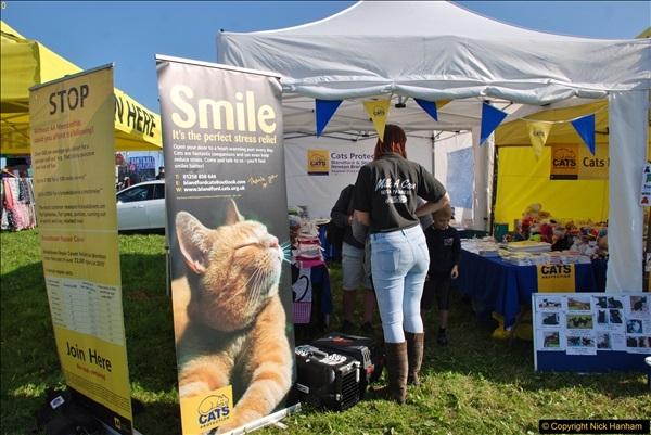 2017-09-02 The Dorset County Show 2017.  (85)085