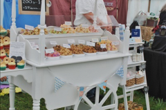 2017-09-02 The Dorset County Show 2017.  (38)038