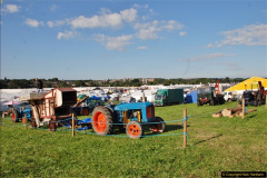 2017-09-02 The Dorset County Show 2017.  (59)059
