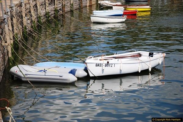 2017-04-19 Lyme Regis, Dorset.  (24)024