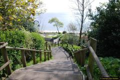 2017-04-19 Lyme Regis, Dorset.  (1)001