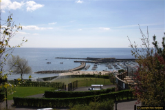 2017-04-19 Lyme Regis, Dorset.  (2)002