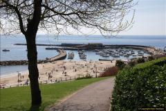 2017-04-19 Lyme Regis, Dorset.  (5)005