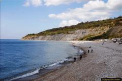 2017-04-19 Lyme Regis, Dorset.  (7)007