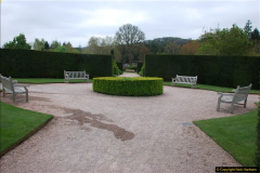2017-04-20 Rosemoor (RHS) Great Torrington, Devon.  (24)079