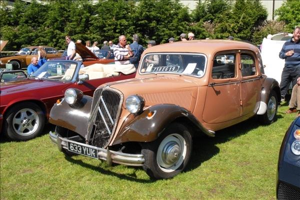 2014-05-03 Downton Cuckoo Fair, Downton, Wiltshire.  (175)175
