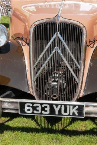 2014-05-03 Downton Cuckoo Fair, Downton, Wiltshire.  (177)177