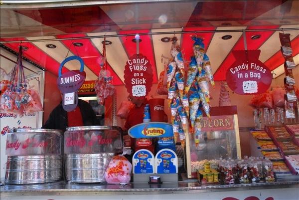 2014-05-03 Downton Cuckoo Fair, Downton, Wiltshire.  (29)029