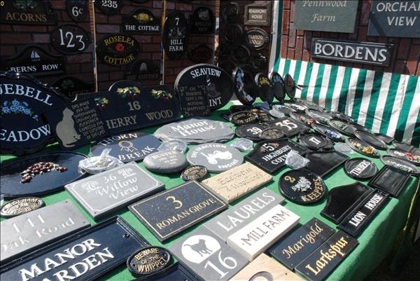 2014-05-03 Downton Cuckoo Fair, Downton, Wiltshire.  (35)035