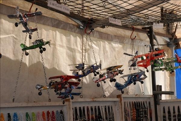 2014-05-03 Downton Cuckoo Fair, Downton, Wiltshire.  (39)039