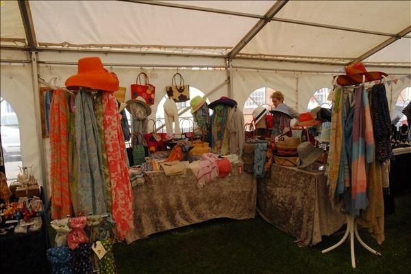 2014-05-03 Downton Cuckoo Fair, Downton, Wiltshire.  (77)077