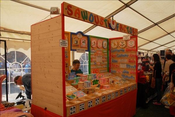 2014-05-03 Downton Cuckoo Fair, Downton, Wiltshire.  (78)078