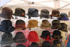 2014-05-03 Downton Cuckoo Fair, Downton, Wiltshire.  (22)022