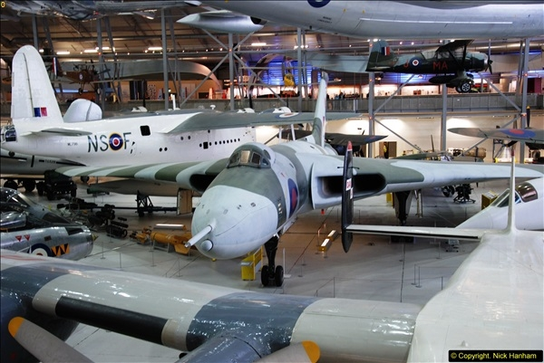 2014-04-07 The Imperial War Museum Duxford.  (129)129