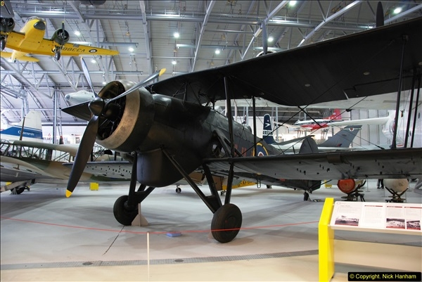 2014-04-07 The Imperial War Museum Duxford.  (185)185