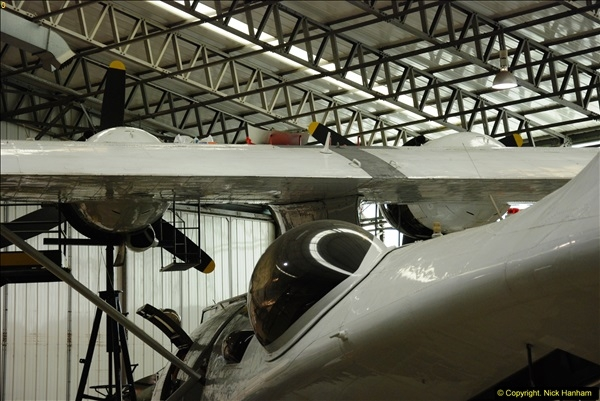 2014-04-07 The Imperial War Museum Duxford.  (232)232