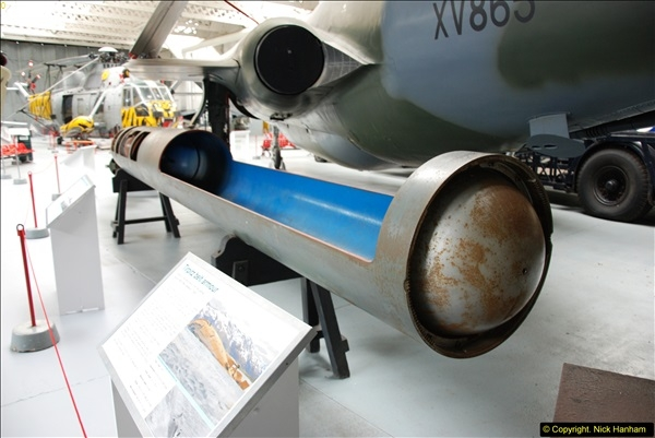 2014-04-07 The Imperial War Museum Duxford.  (403)403