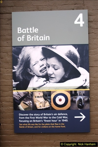 2014-04-07 The Imperial War Museum Duxford.  (416)416