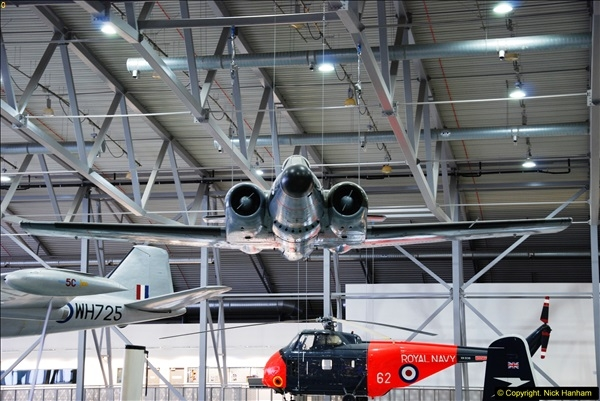 2014-04-07 The Imperial War Museum Duxford.  (42)042