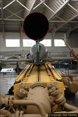 2014-04-07 The Imperial War Museum Duxford.  (469)469