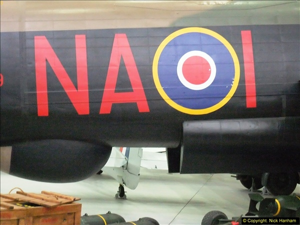 2014-04-07 The Imperial War Museum Duxford.  (55)055