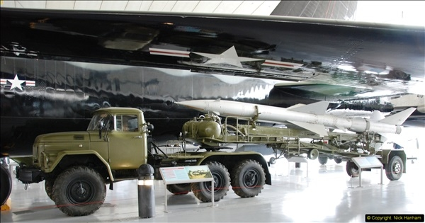 2014-04-07 The Imperial War Museum Duxford.  (643)643