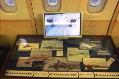 2014-04-07 The Imperial War Museum Duxford.  (101)101