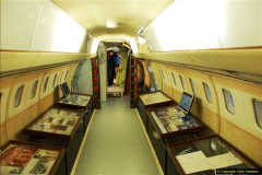2014-04-07 The Imperial War Museum Duxford.  (104)104