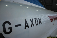 2014-04-07 The Imperial War Museum Duxford.  (111)111