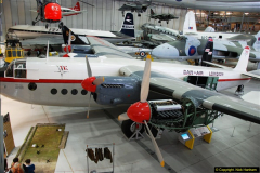 2014-04-07 The Imperial War Museum Duxford.  (113)113