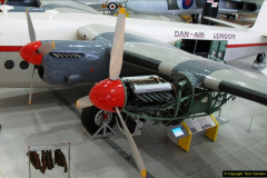 2014-04-07 The Imperial War Museum Duxford.  (114)114