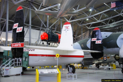 2014-04-07 The Imperial War Museum Duxford.  (116)116